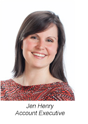Jen Henry