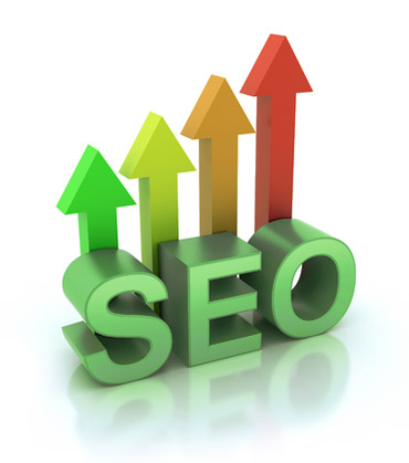 Search Engine Optimization for Pet Crematories